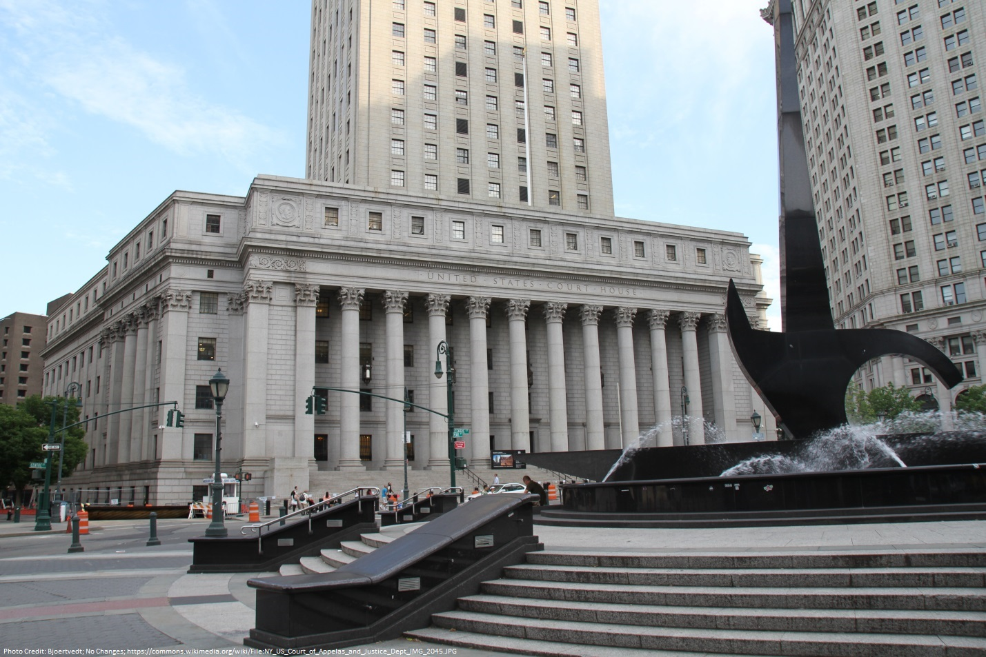NY Court of Appeals